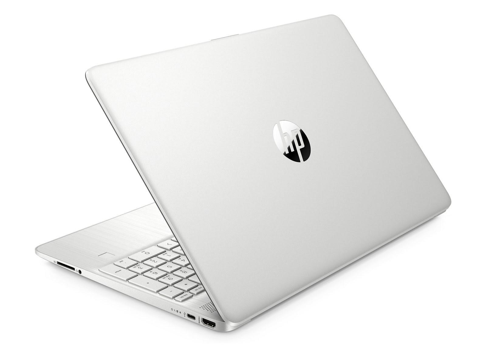 HP 230Z2EA#ABF - PC portable HP - Cybertek.fr - 2
