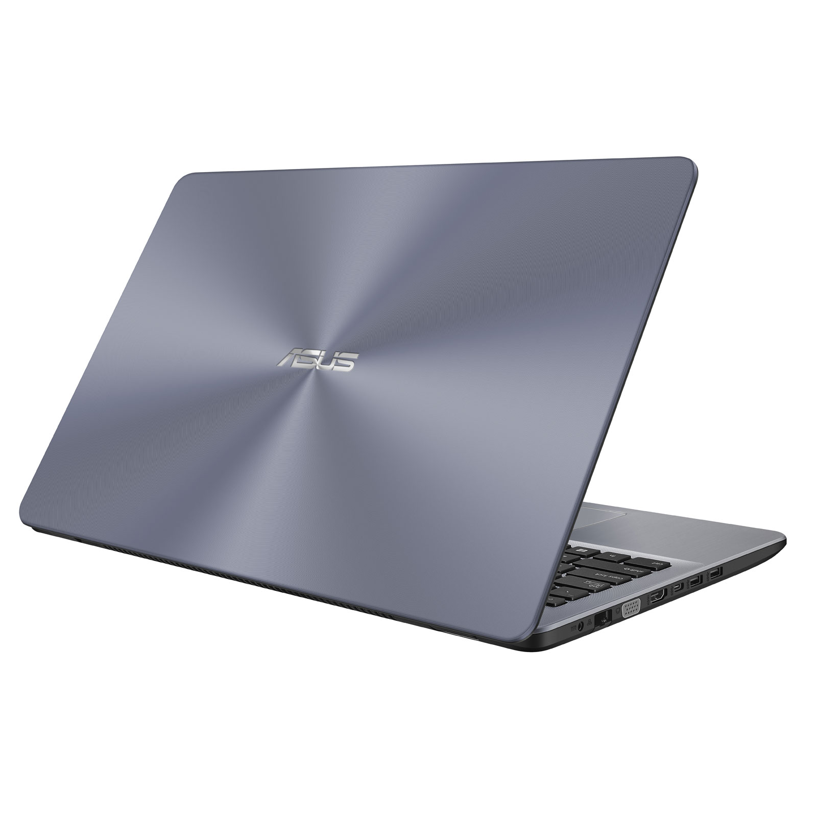 Asus 90NB0F22-M08100 - PC portable Asus - Cybertek.fr - 2