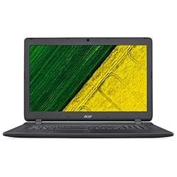 """image produit Acer ES1-732-P6XT - N4200/4Go/1To/17.3""""/W10 Cybertek"""