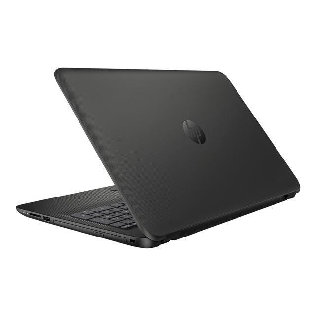 HP P5P06EA#ABF - PC portable HP - Cybertek.fr - 1