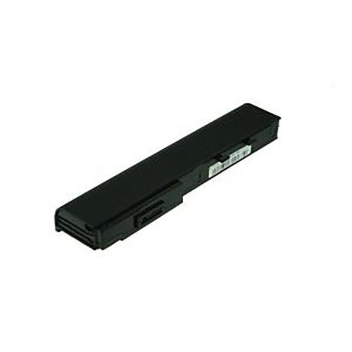 Batterie Li-Ion 11,1v 4400mAh - VP-3VHK2B - Cybertek.fr - 0