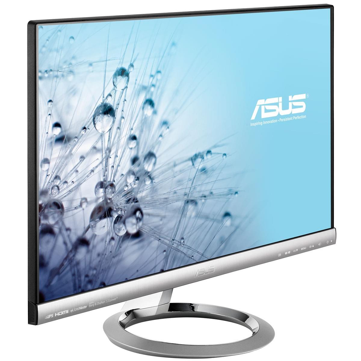 """Asus 23""""  MX239H - Ecran PC Asus - Cybertek.fr - 0"""