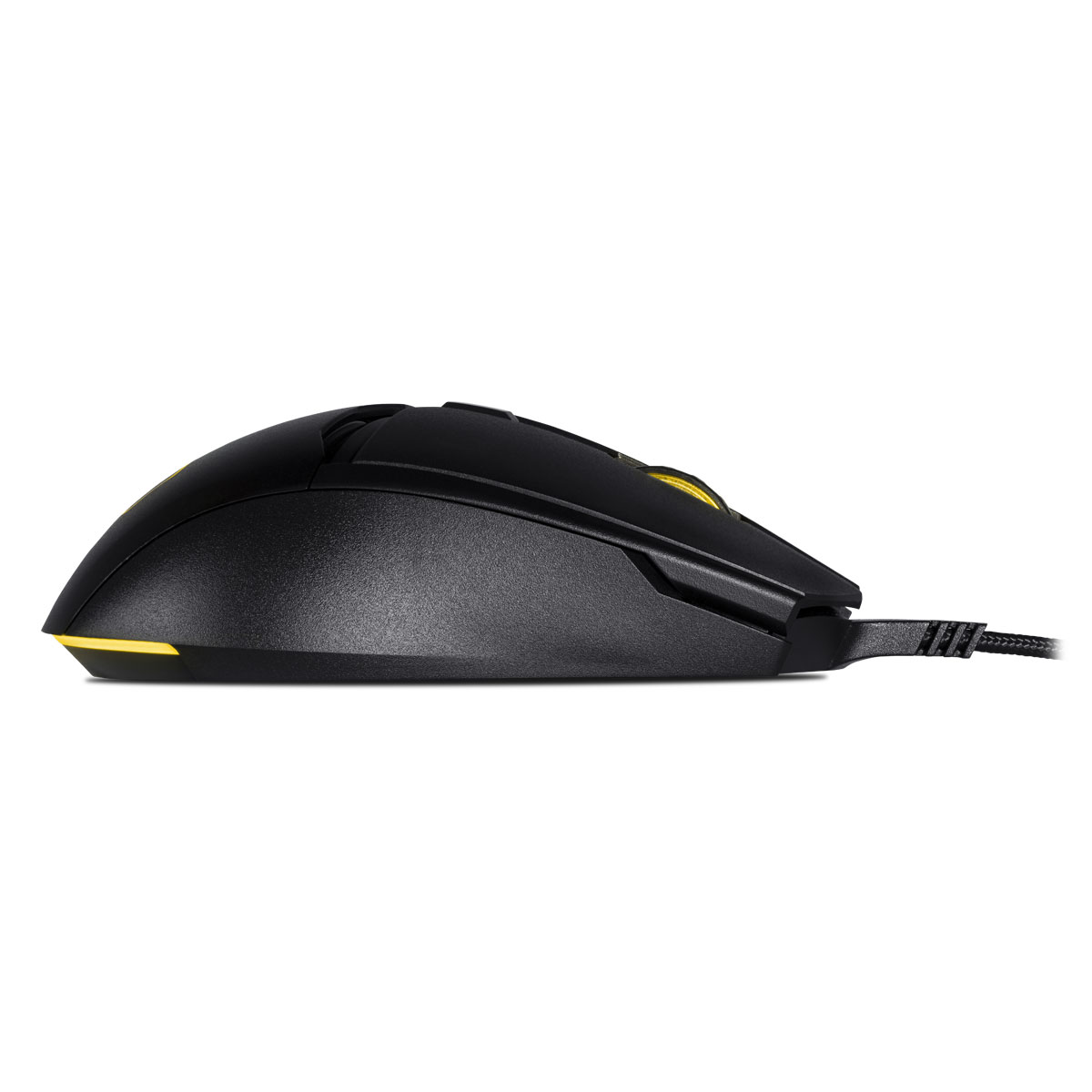 Cooler Master MasterMouse MM830 - Souris PC Cooler Master - 3