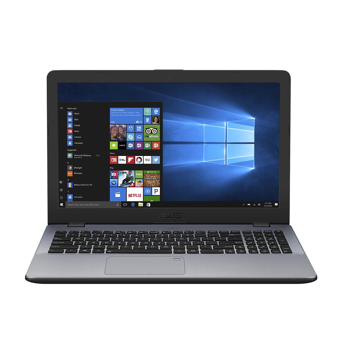 Asus 90NB0IJ2-M05960 - PC portable Asus - Cybertek.fr - 5