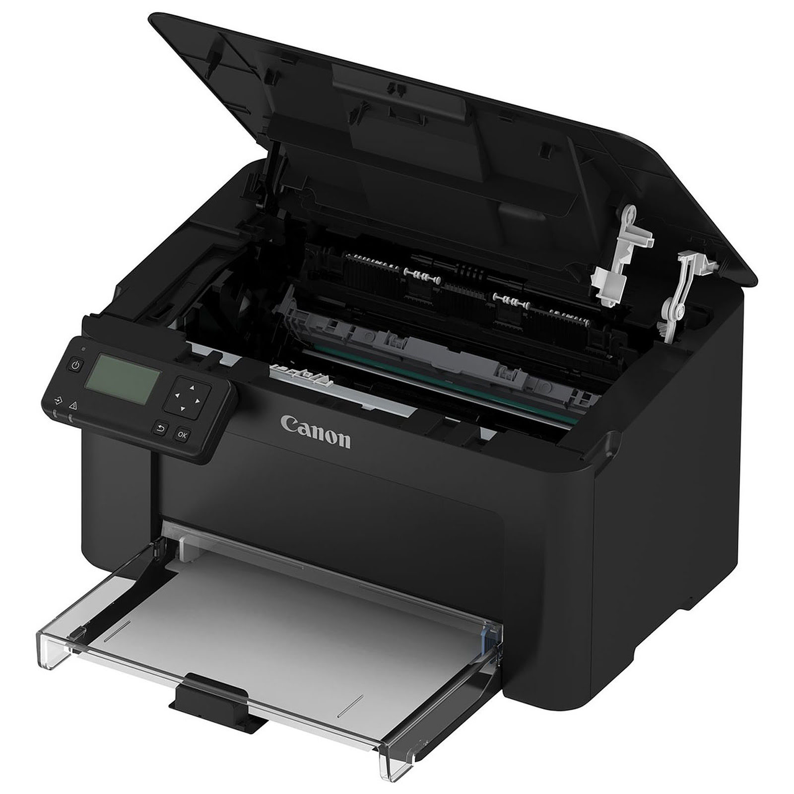 Imprimante Canon I-SENSYS LBP113W - Cybertek.fr - 2