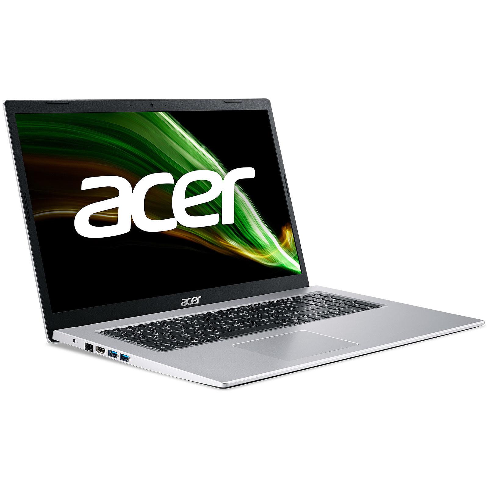 Acer NX.AD0EF.00G - PC portable Acer - Cybertek.fr - 1