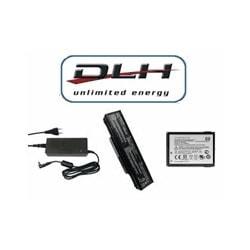 Compatible 10,8V 4800mAh (AASS2463-B052Q2) - Achat / Vente Batterie sur Cybertek.fr - 0