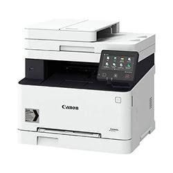 image produit Canon i-SENSYS MF643Cdw Cybertek