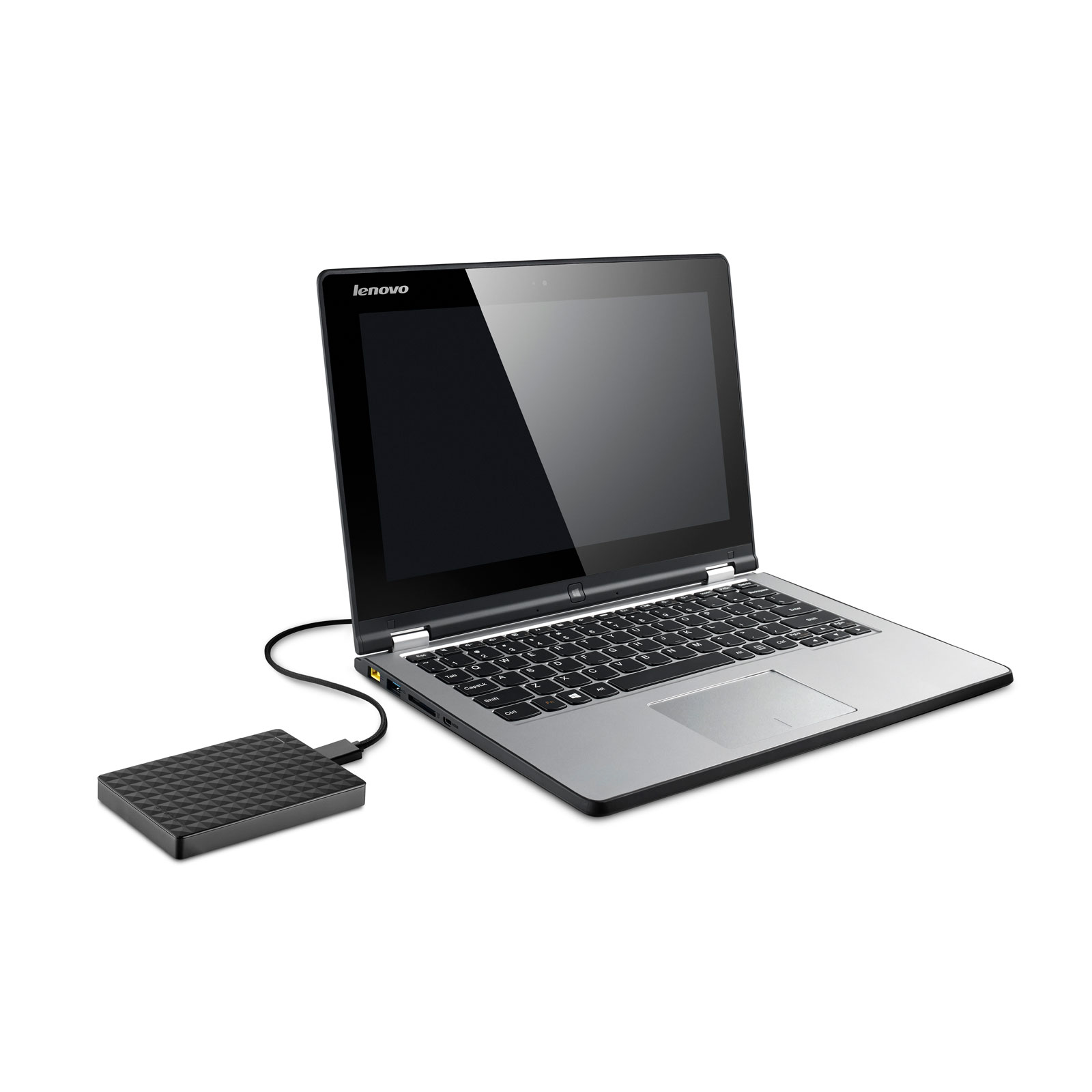 "Seagate 1To 2""1/2 USB3.0 Expansion - Disque dur externe Seagate - 1"