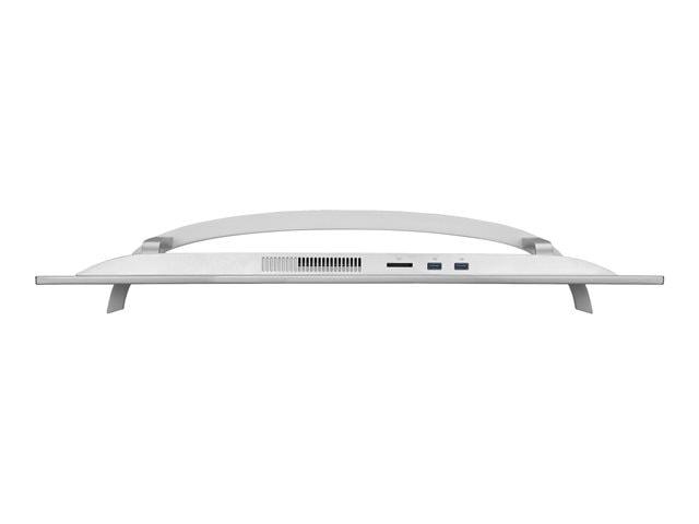 Acer Aspire C22-720 - All-In-One PC Acer - Cybertek.fr - 3