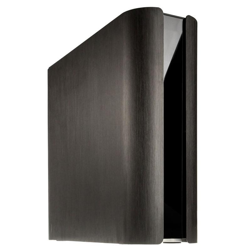 BitFenix Pandora Core Noir (BFC-PAN-300-KKXN1-RP) - Achat / Vente Boîtier PC sur Cybertek.fr - 0