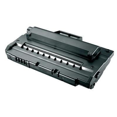 Samsung Toner Noir 5000p (SCX-4720D5/ELS) - Achat / Vente Consommable Imprimante sur Cybertek.fr - 0