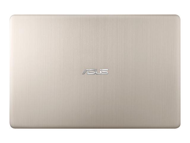 Asus S510UA-BQ285T - PC portable Asus - Cybertek.fr - 4