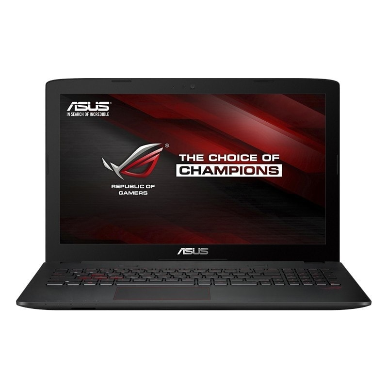 Asus 90NB0BS3-M00320 - PC portable Asus - Cybertek.fr - 0