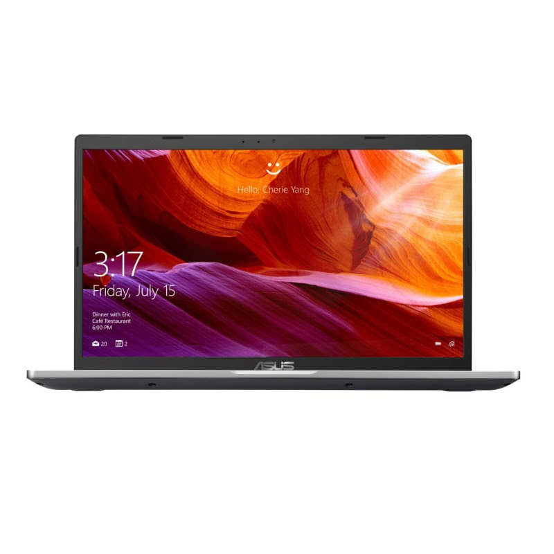 Asus 90NB0P31-M01560 - PC portable Asus - Cybertek.fr - 3