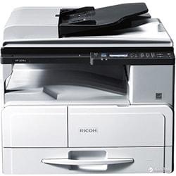 Ricoh Imprimante Multifonction MP 2014AD (Laser Mono A3) Cybertek