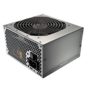Alimentation PC Cooler Master ATX 400 Watts Elite Power 400 RS400-PSAPI3-EU - 0