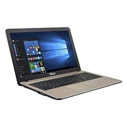 Asus PC Portable X540LJ-XX648T - i3-5005/4Go/1To/GT920/15.6
