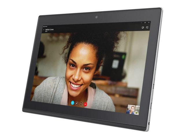 Lenovo Miix 320-10ICR 80XF - Tablette tactile Lenovo - Cybertek.fr - 1