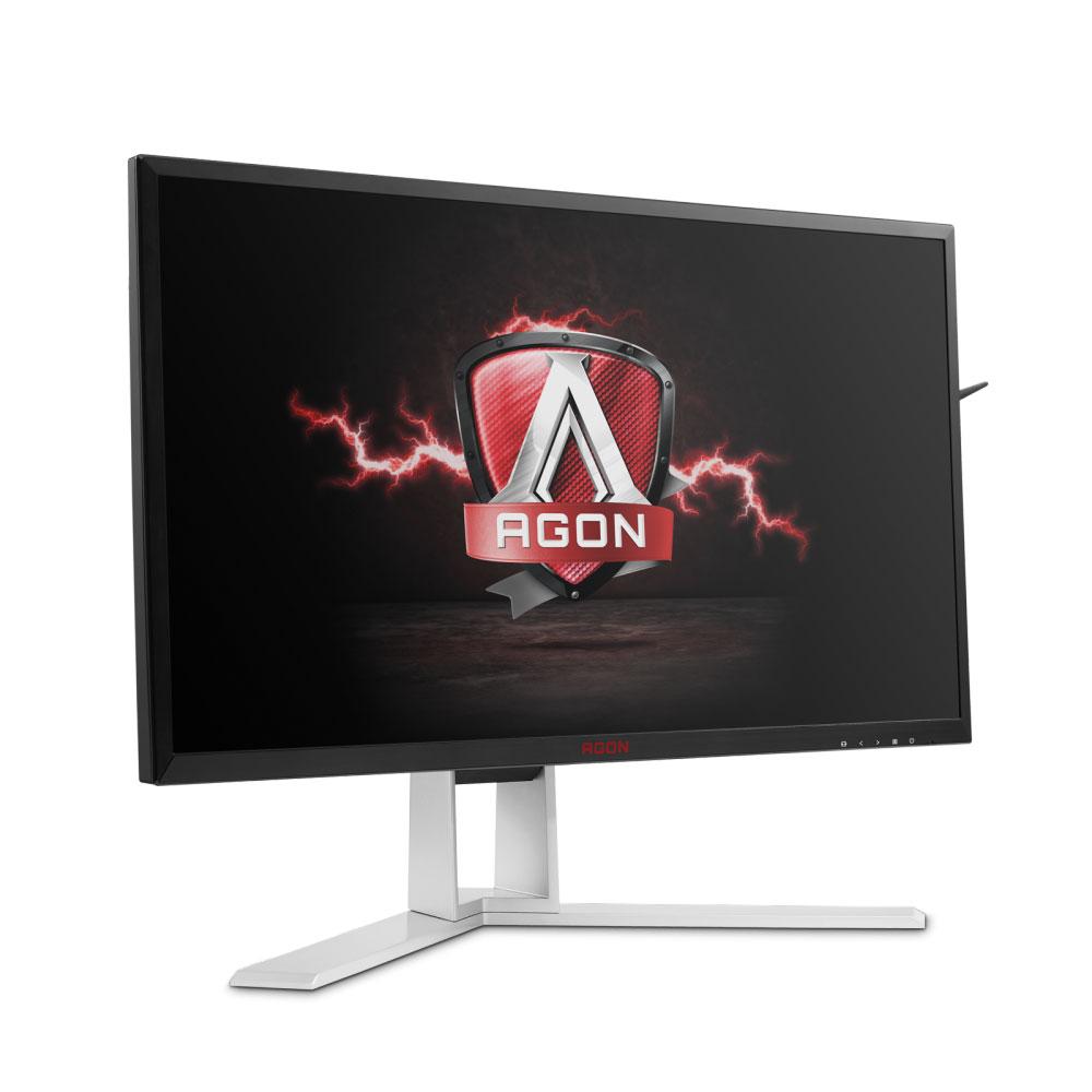 "AOC 27""  AG271UG - Ecran PC AOC - Cybertek.fr - 0"