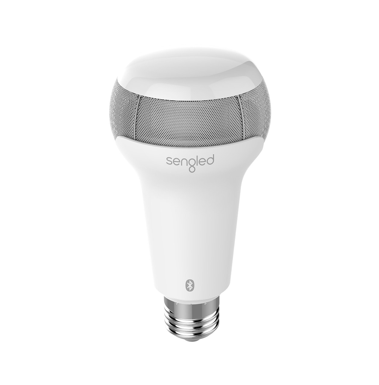 Sengled Pulse Solo / Ampoule LED E27-Enceinte JBL 6W BT (C01-A66EA-E27 **) - Achat / Vente Objets Connectés / Domotique sur Cybertek.fr - 0