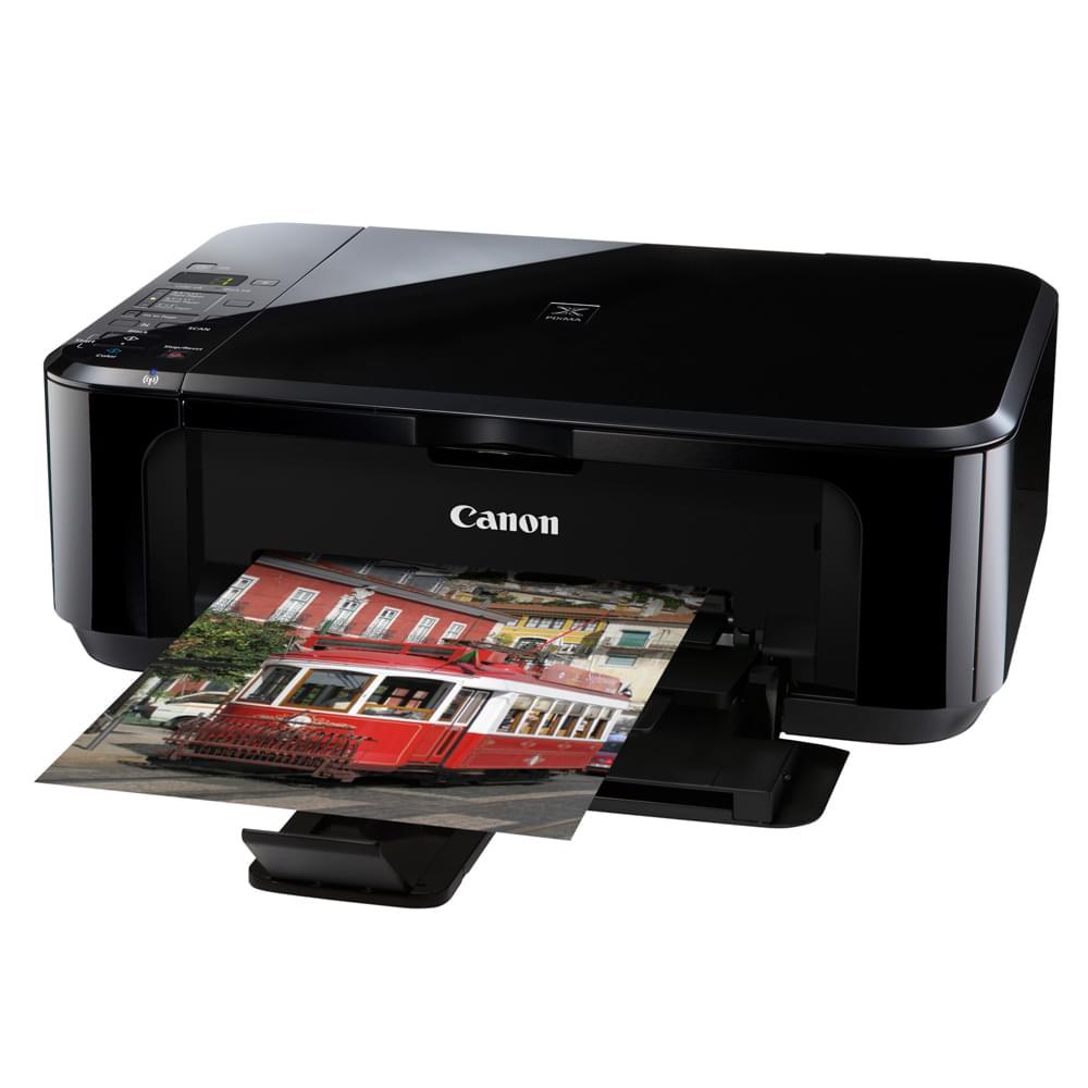 Imprimante multifonction Canon PIXMA MG3155 - Cybertek.fr - 0