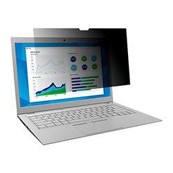 3M Accessoire PC portable MAGASIN EN LIGNE Cybertek