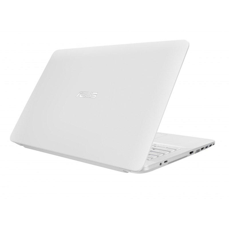 Asus X541NA-GO179T - PC portable Asus - Cybertek.fr - 2