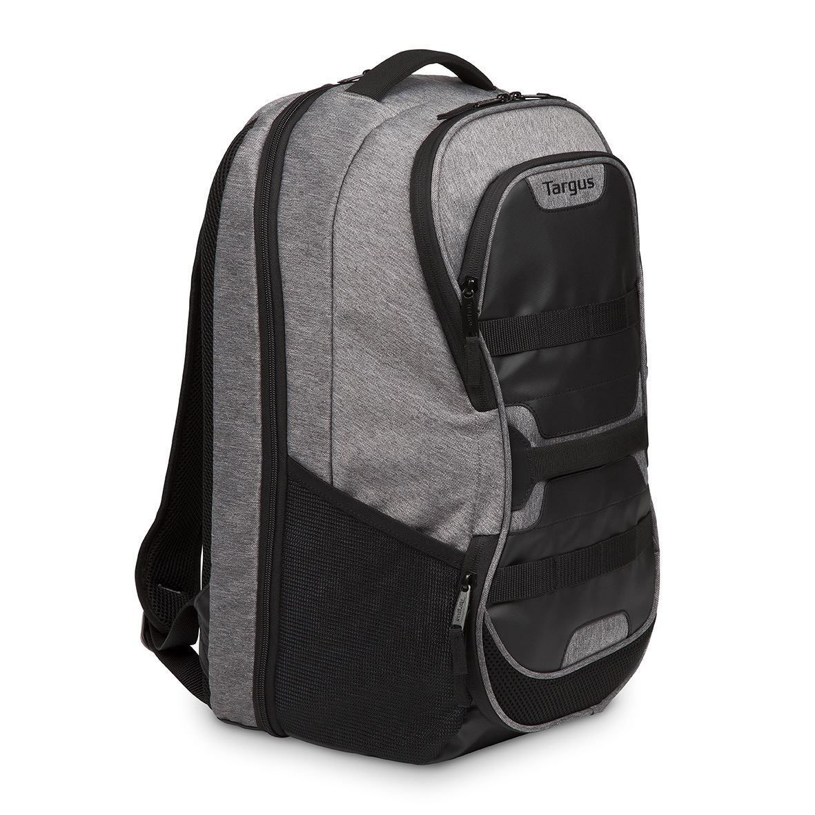 "TSB94404EU Work&Play Fitness 15.6"" Laptop Backpack Targus - 0"