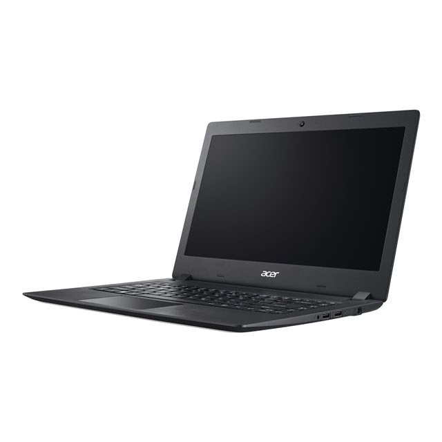 Acer NX.SHXEF.004 -- - PC portable Acer - Cybertek.fr - 0
