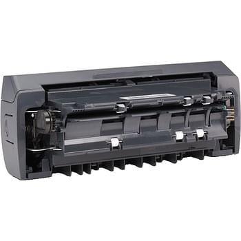 HP Kit Recto-Verso Q5712A (Q5712A) - Achat / Vente Accessoire Imprimante sur Cybertek.fr - 0