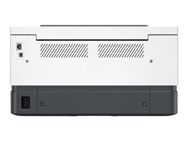 Imprimante HP Neverstop 1001nw - Cybertek.fr - 2