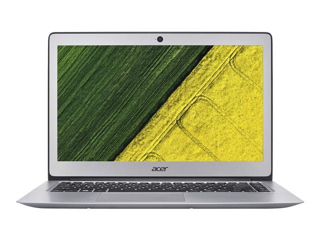 Acer NX.GKBEF.028 - PC portable Acer - Cybertek.fr - 4