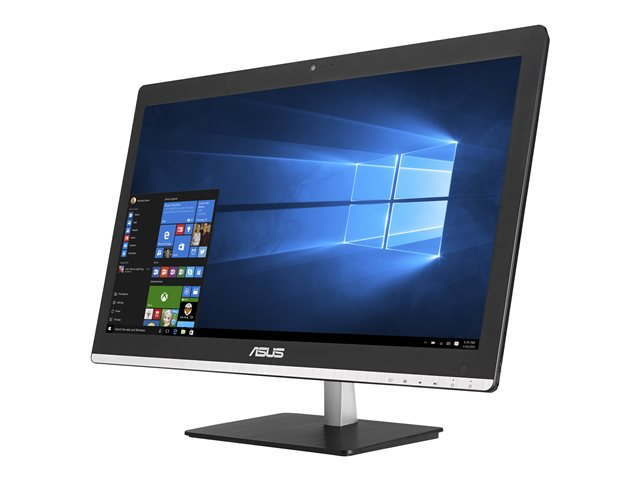 Asus V200IBUK-BC034X - All-In-One PC Asus - Cybertek.fr - 0
