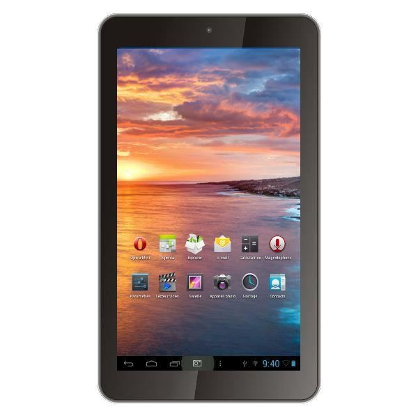 MPMAN MPQC1009/32GO - Tablette tactile MPMAN - Cybertek.fr - 0
