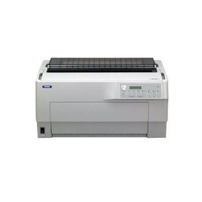 Epson DFX-9000 Matricielle 9 aiguilles (C11C605011BZ) - Achat / Vente Imprimante sur Cybertek.fr - 0