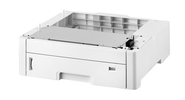 Oki Bac Papier supplémentaire 44016213 (44016213) - Achat / Vente Accessoire imprimante sur Cybertek.fr - 0