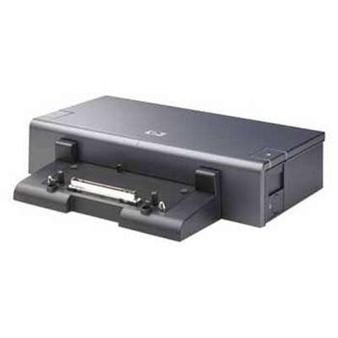 HP Station d'accueil HP (EN489ET#ABB) - Achat / Vente Accessoire PC portable sur Cybertek.fr - 0