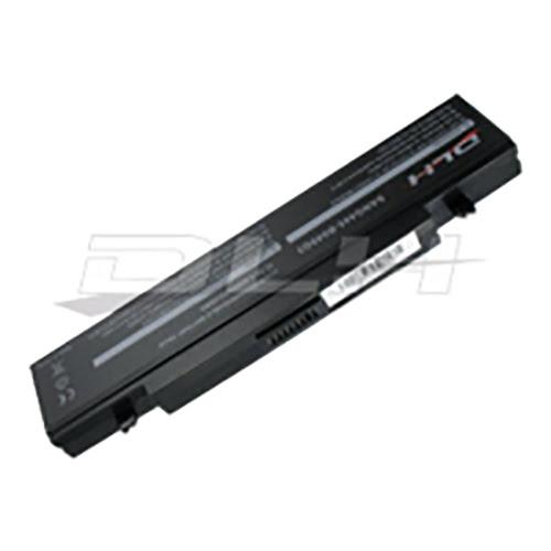 Batterie Li-Ion 11,1v 440mAh - SANG445-B049Q3 - Cybertek.fr - 0