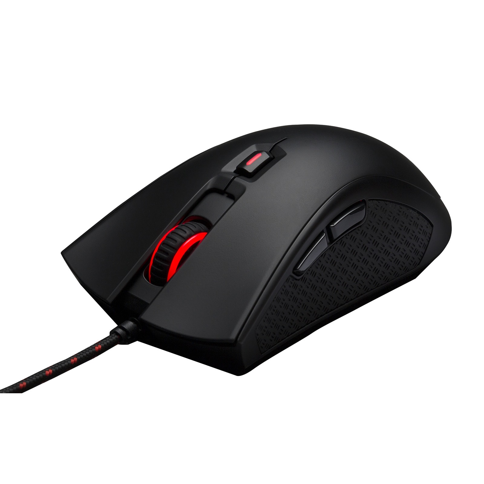 HyperX PULSEFIRE FPS Gaming Mouse - Souris PC HyperX - Cybertek.fr - 0