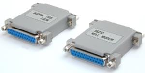No Name Câble DB25 femelle (136005) - Achat / Vente Connectique PC sur Cybertek.fr - 0