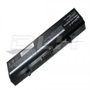 Compatible Dell pour Inspiron 1750 (DWXL922-B051P4) - Achat / Vente Batterie sur Cybertek.fr - 0