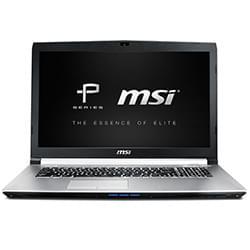 MSI PC Portable PE60 2QE-299 - i7-5700/8G/128G+1T/GTX960/15.6