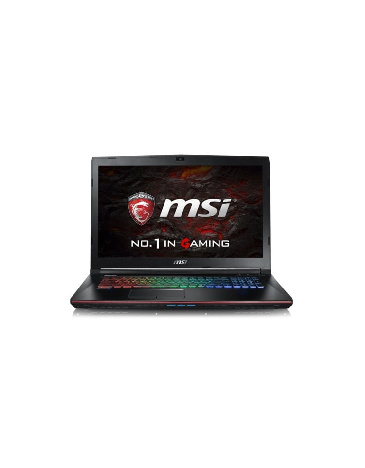 MSI 9S7-179B11-068 - PC portable MSI - Cybertek.fr - 0