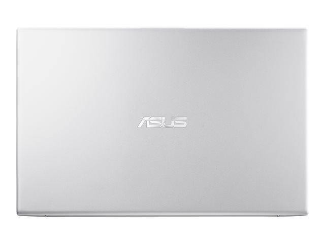 Asus 90NB0LZ2-M04200 - PC portable Asus - Cybertek.fr - 1