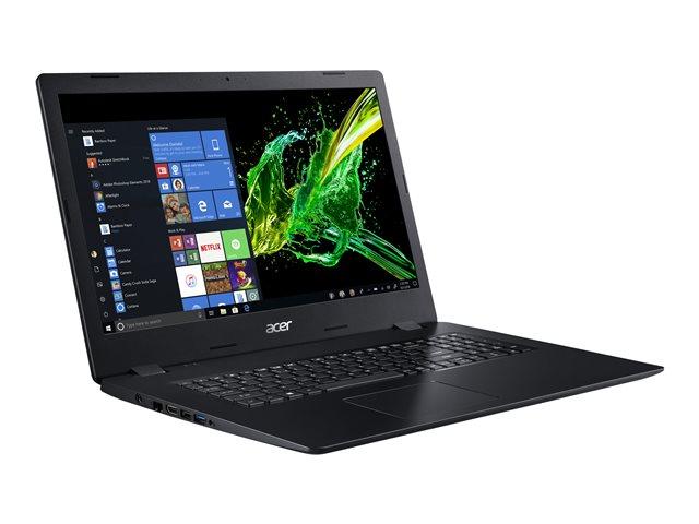 Acer NX.HEKEF.001 - PC portable Acer - Cybertek.fr - 2
