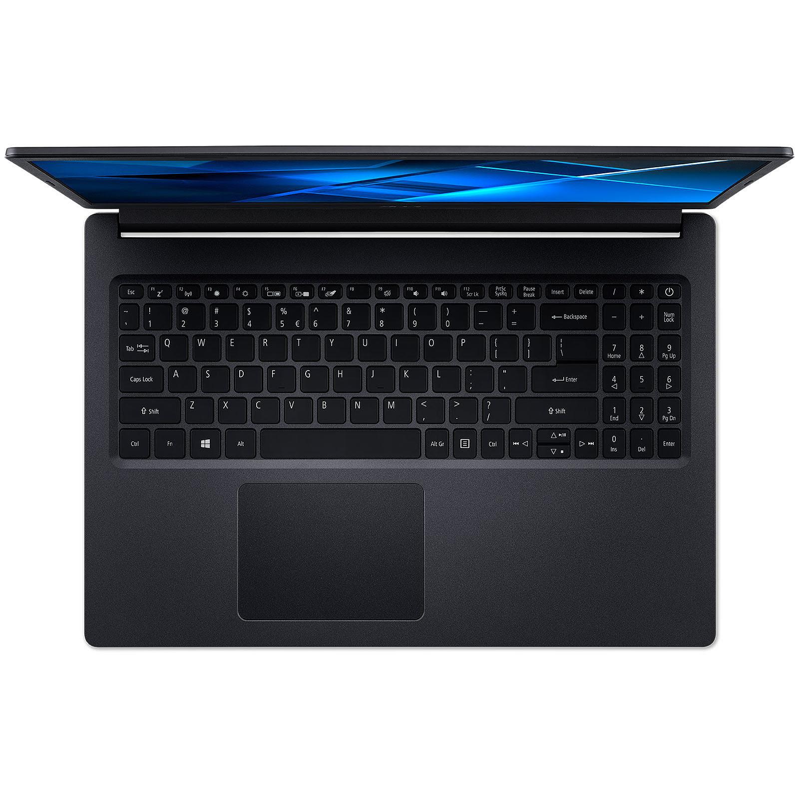 Acer NX.EG9EF.001 - PC portable Acer - Cybertek.fr - 2