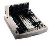 Epson Unité Recto-Verso (C12C802191) - Achat / Vente Accessoire Imprimante sur Cybertek.fr - 0