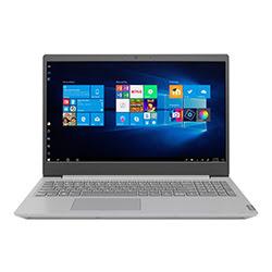 """image produit Lenovo V15-ADA 82C70097FR - A3020/8Go/256Go/15.6""""/W10 Cybertek"""