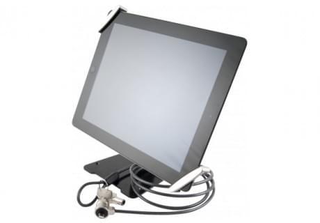 """No Name Antivol universel tablettes 7'' à 10.1"""" + support (915121) - Achat / Vente Accessoire Tablette sur Cybertek.fr - 0"""